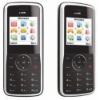 Low price Dual Sim card Mobile Phone,Dual Sim phone, dual sim cards dual standby cell phone, china oem mobile phone