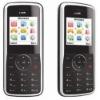 Low price Dual Sim card Mobile Phone,Dual Sim phone, dual sim cards dual standby cell phone, china oem mobile phone