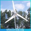 wind energy turbine 300w