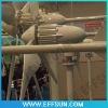 wind generator system