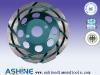 ADT-W2 Grinding  Cup Wheels