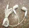 earphone / Bluetooth earphone / headphone