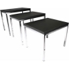 001-00001-051  Hakansson nested tables