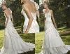Wedding dress gown corset  sl-1753
