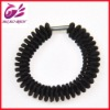 hair band MR-H-205