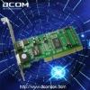 network device 1000M Ethernet LAN card