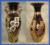 Antique Ceramic Vase