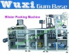 Food Packing Machine - Blister Packaging Machine