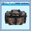2102 New Camouflage Sports Bag/Duffel Bag/Hunting Bag