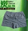 bamboo charcoal underwear