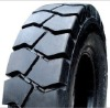 Fork Lift Tyre,industrial tyre 500-8,600-9,700-9,650-10,700-12,700-15,750-15,825-12,28x9-15,(28*9-15,815-15),825-15,900-20,1000-