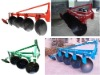 1LY(T) series and 1LYQ series Disc plough
