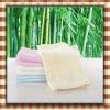 organic terry microfiber towel