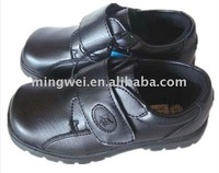 2011 newest children school shoes