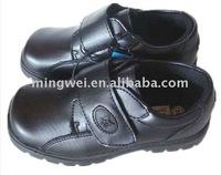 2011 newest children school shoes
