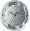 clock/ wall clock/ quartz clock (CE,ROHS)8224