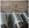 galvanized wire (professional factory)