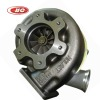 Turbocharger H2D 3525994 For Volvo Truck with TD102F