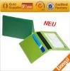 new design card holder case for mobile phone