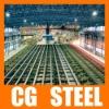 steel h beams for sale