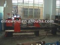 Oil Cylinder Welding Machine