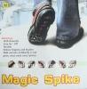Magic Spike