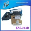 KSS-213D electronic parts laser lens Optical Pickup Unit for CD/VCD/DVD