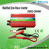 500W Car Power Inverter DC 60V AC 220V Off Grid Inverter