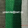 terylene safety netting