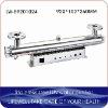 LW-59201024 water purification machine
