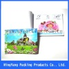 factory directly carboard paper supplier