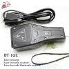 Laser scanner, BT 10L scanner