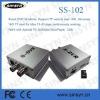 Mini DVR /CCTV DVR(SS-102)