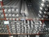 Silicon Carbide Heating Elements w type u type