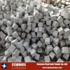 Wholesale paving stones