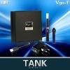 JSB e cig Vgo-Tank in pen vaporizers kit
