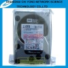 2TB WD Hard Disk WD2002FAEX