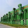 XLP-B Series Cyclon Dust Collector for Coal