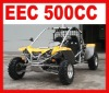 NEW EEC 500CC 4X4 GO KART (MC-442)