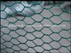 cheap brick wall fencing supplier