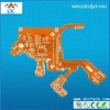 China high quality pcb company
