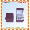 Sell YGM-204 Luxury Paper Jewelry Box