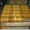 Hitachi Spare Parts Track Roller