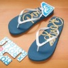 name brand eva flip flop slipper