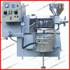 2012 WHIR bio-100A diesel oil press machine