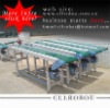 Buying PVC Conveyor Belt (2012 Better Choice For You)