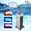 PDT & LED beauty machine