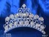 Fashion Diamond crown