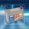AGM battery 12v200Ah