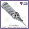 ACSR (Aluminum Conductor Steel Reinforced)